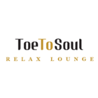 Toetosoul Enterprises Ltd - Massage Therapists