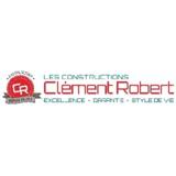 Voir le profil de Les Constructions Clément Robert Inc - Granby
