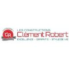 Les Constructions Clément Robert Inc - General Contractors