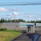 Access Storage - Déménagement et entreposage - 902-530-8000
