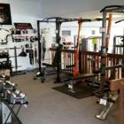 Spartan Fitness Equipment - Exercise Equipment - 902-569-2895