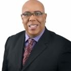 Ronald Brazier RE/MAX Performance Inc - Courtiers immobiliers et agences immobilières - 438-495-2772