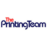View The Printing Team's Brampton profile