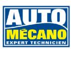Mécanique EMP - Garages de réparation d'auto