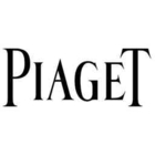 Piaget Boutique Toronto - Yorkdale - Jewellers & Jewellery Stores - 647-259-2860