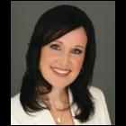 Laura Carey Insurance & Financial Servs Inc - Insurance - 905-665-2273