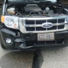 Neil's Auto Body & Sales Ltd - Truck Repair & Service - 905-632-4517