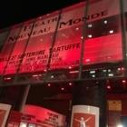 Théâtre Du Nouveau Monde - Theatres - 514-878-7878