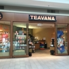 Teavana - Tea Rooms - 613-590-9165
