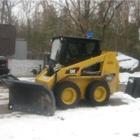 Voir le profil de J T Property Maintenance - Bradford