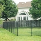 Thebeau's Fencing - Fences
