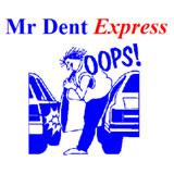 View Mr Dent Express's Edmonton profile