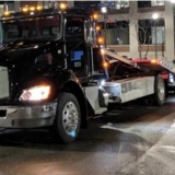 View Roadside Assistance Montréal's Hampstead profile