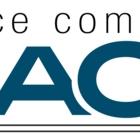 Service Comptable Macie Inc - Systèmes de comptabilité et de tenue de livres - 418-874-0300