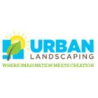 Urban Landscaping Ltd - Landscape Contractors & Designers
