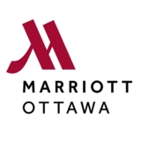 View Ottawa Marriott Hotel's Blackburn Hamlet profile