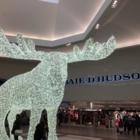 La Baie d'Hudson - Grands magasins - 450-687-1540