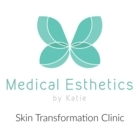 Medical Esthetics By Katie - Hair Salons - 604-544-2237