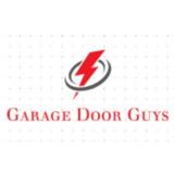 Garage Door Guys - Garage Door Openers