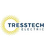 View TressTech Electric's Regina profile