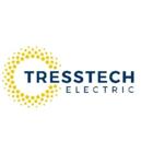 TressTech Electric - Electricians & Electrical Contractors