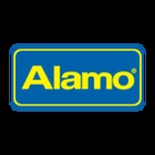 Alamo Rent-A-Car - Car Rental - 807-344-3331