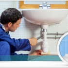 John G Plumbing Inc. - Plumbers & Plumbing Contractors - 250-797-0858