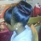 Salon De Coiffure Stanasis - Hairdressers & Beauty Salons - 514-722-7733