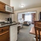 Quality Suites - Hotels - 819-472-2700