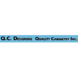 View QC Designing Quality Cabinetry Inc's Surrey profile