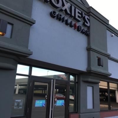 Moxie's Grill & Bar - Rôtisseries et restaurants de poulet - 780-532-4401