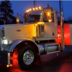 View Towing Lachine's Montreal North Shore profile