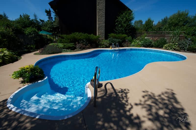 photo R&R Pools