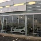 BMW Laval - Concessionnaires d'autos neuves - 450-682-1212