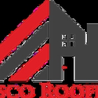 Bosco Roofing & Son - Roofers - 905-227-5351