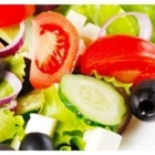 Mediterranean Munchies - Middle Eastern Restaurants - 647-351-8966