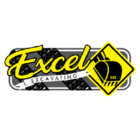 Excel Excavating Inc - Logo