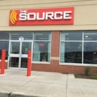 The Source - Electronics Stores - 902-864-3651