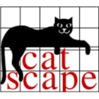 Cat Scape - Pet Food & Supply Manufacturers & Wholesalers