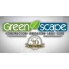 Greenscape Landscape Inc - Paysagistes et aménagement extérieur - 519-822-6996