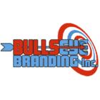 Bullseye Branding - Graphistes