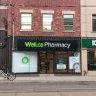 Well.ca Pharmacy - Pharmacies
