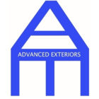 Advanced Exteriors Ltd