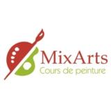 View Cours de Peinture Mixarts's Longueuil profile