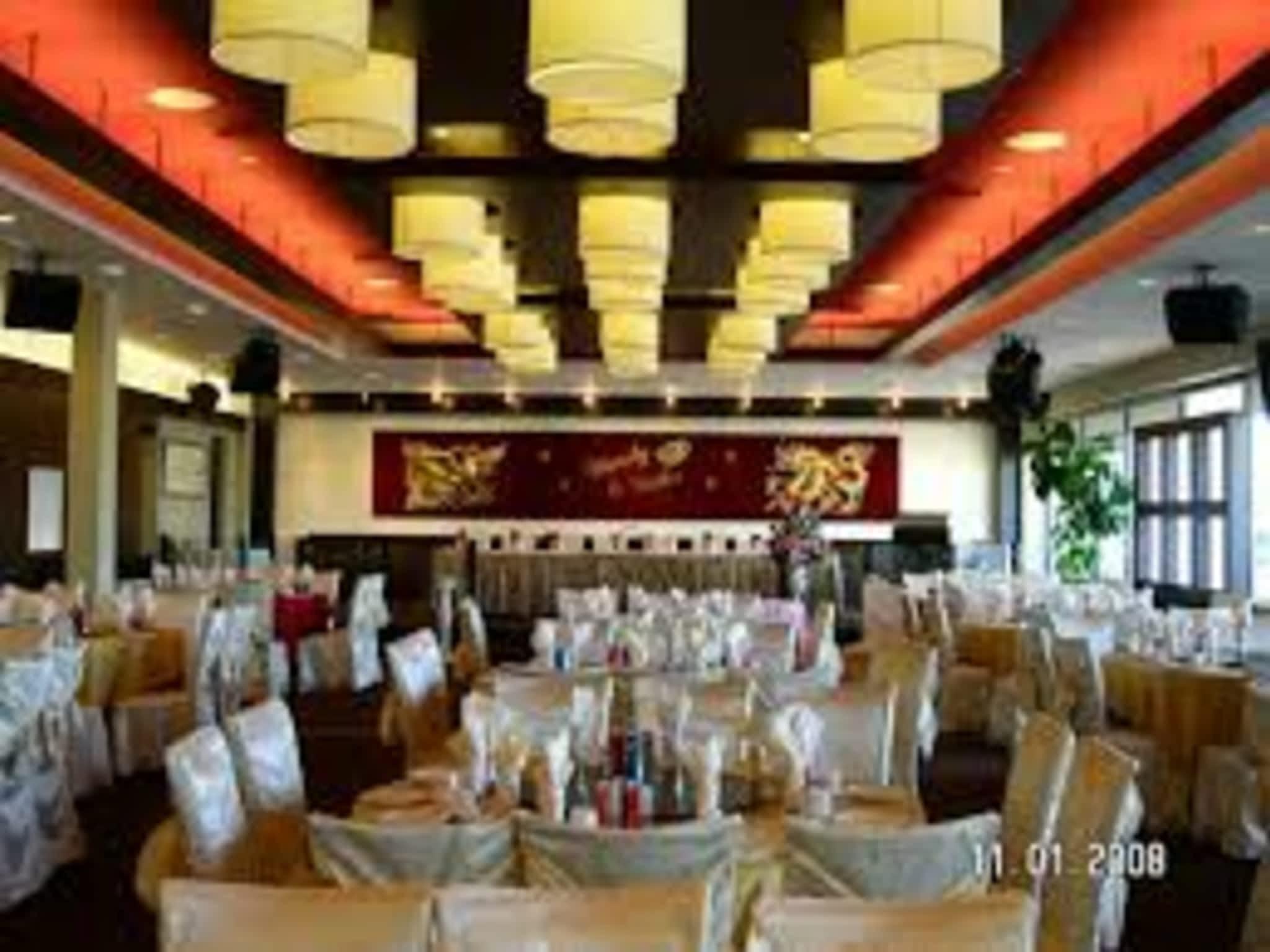 photo Legend Chinese Restaurant