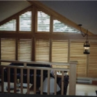 Millenium Shutters & Blinds - Window Shade & Blind Stores - 905-726-3919