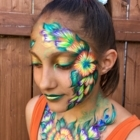 Visage Face & Body Art - Family Entertainment