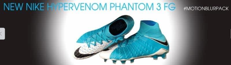 photo Soccer Nation