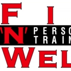 Fit 'N' Well Personal Training Inc - Fitness Gyms
