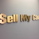Sell My Car - Used Car Dealers - 647-839-7600